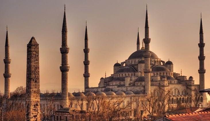 blue_mosque_istanbul-turkey (1)