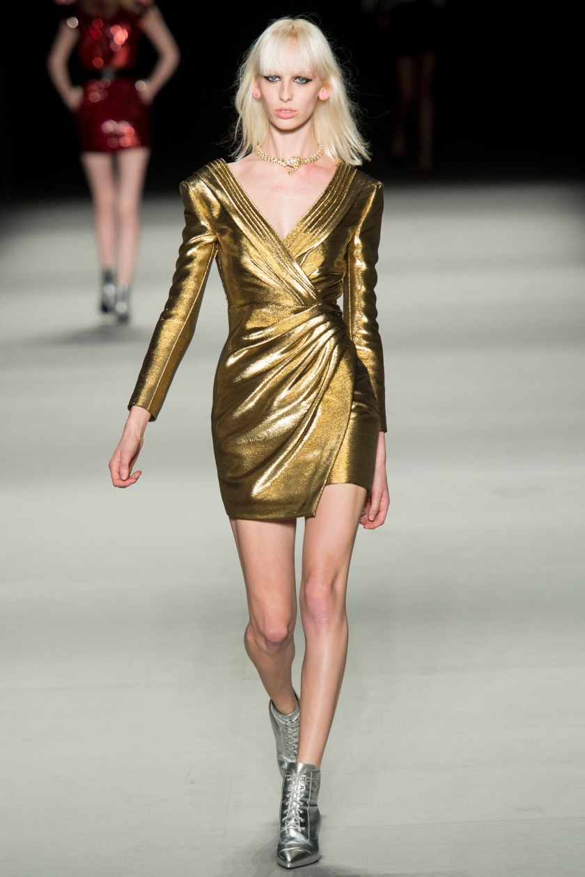 nill.in.gold26