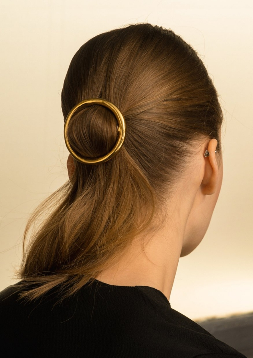 nill-in.gold6