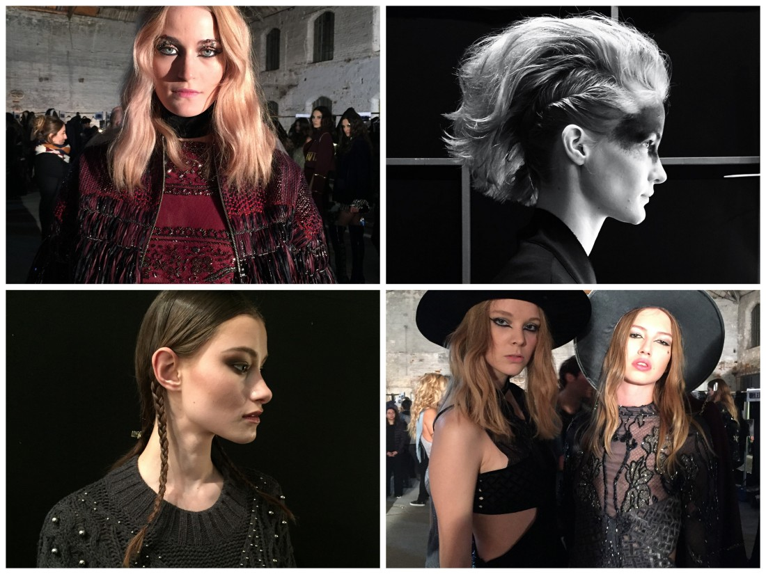 nill-in-hairmod-fashionweek-016