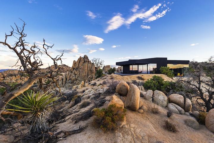 Black-Desert-House-nill-in017