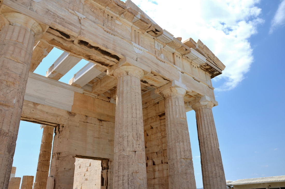athens-nill-in-002