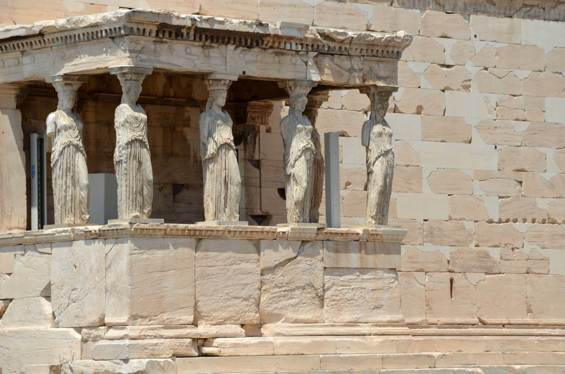 athens-nill-in-003