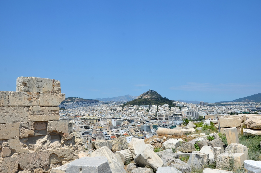 athens-nill-in-005