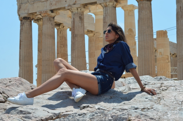 athens-nill-in-007