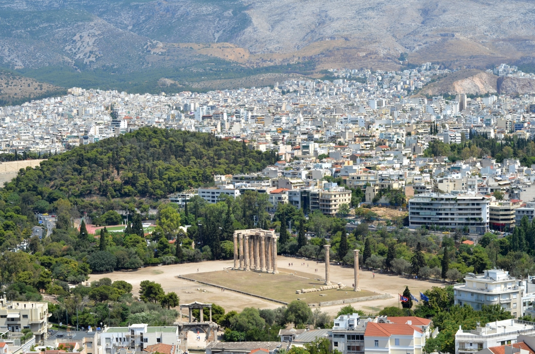 athens-nill-in-011