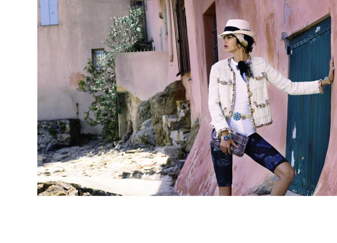 01-nilninat_cruise_collection_ad_campaign_pictures
