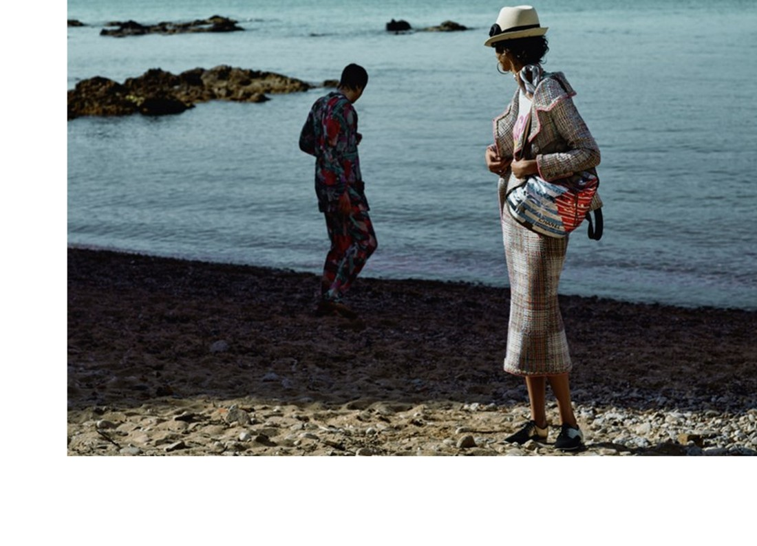 14-nilninat_cruise_collection_ad_campaign_pictures