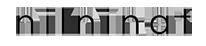 nilninat-logo2